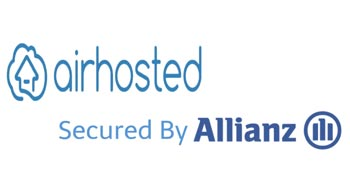 airhosted
