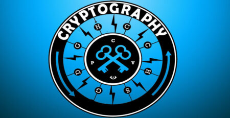 Cryptography And Its Basic Mechanism