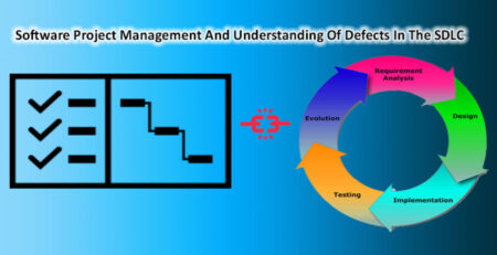 Software Project Management And Understanding Of Defects In The SDLC