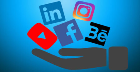Roles and Responsibilities For Utilizing Social Media For An Information Technology Professional